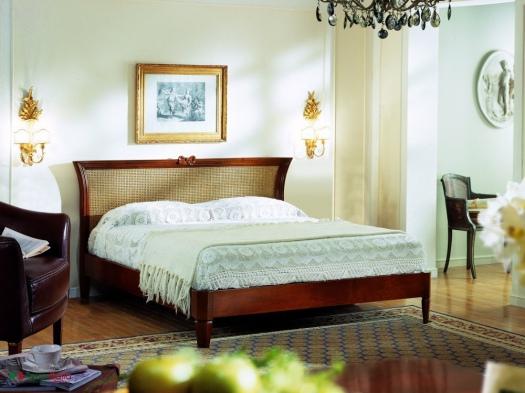 Спальня SR04