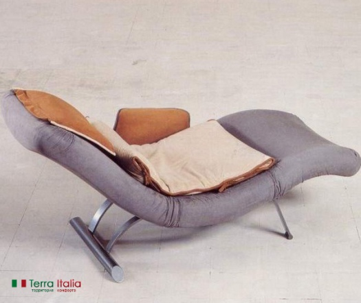 Кресло Sax
