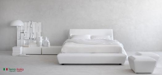 Спальня Skyline 2