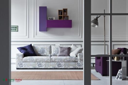 Диван Sofa 2