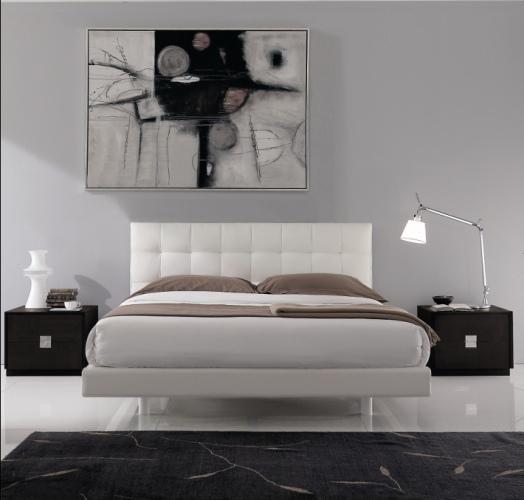 Спальня Soft