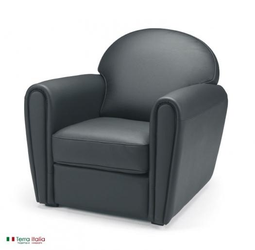 Кресло TT 110-02