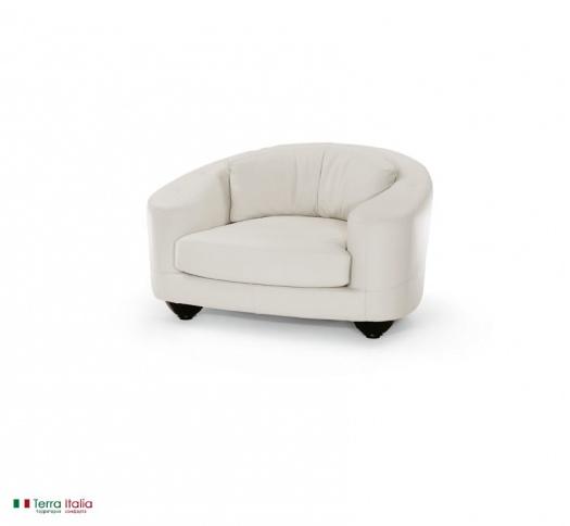 Кресло TT 110-03