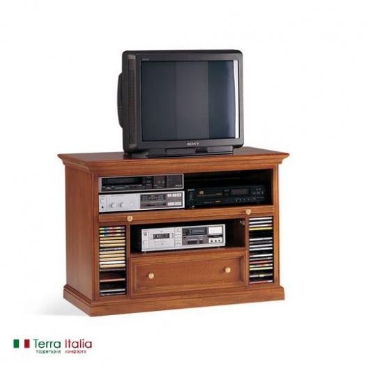 ТВ-тумба 5775