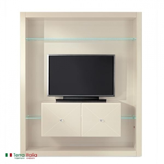 Мебель для ТВ TV
