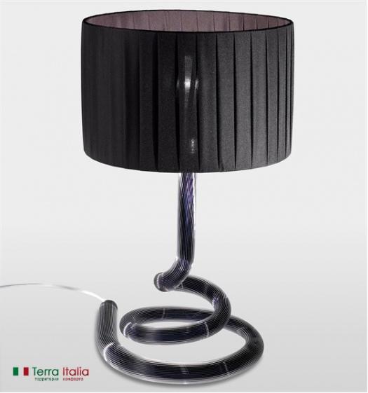 Светильник Flex Table