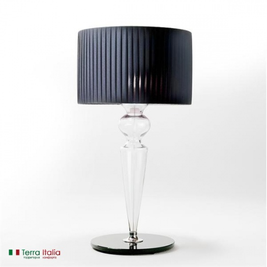 Светильник Table Lamp