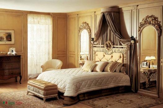 Спальня Vimercati 1