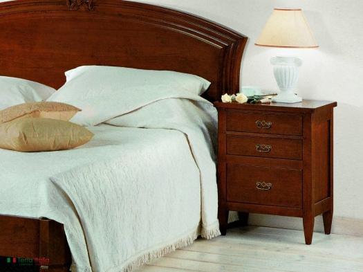 Спальня VL03