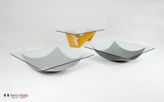 Столы Vela