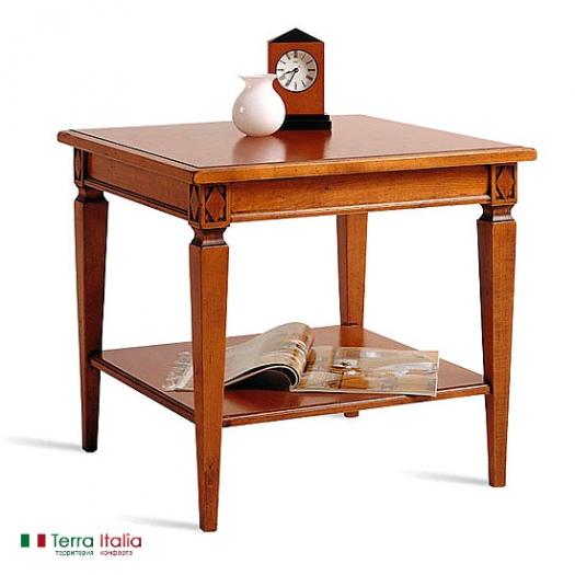 Журнальный столик 3370