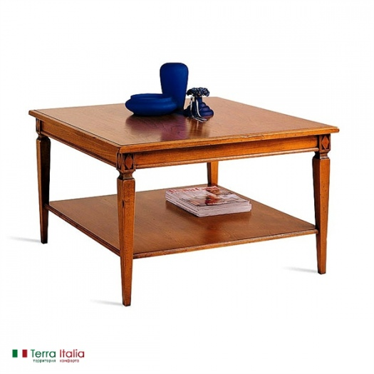 Журнальный столик 3371