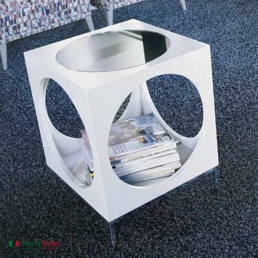Журнальный столик Nano