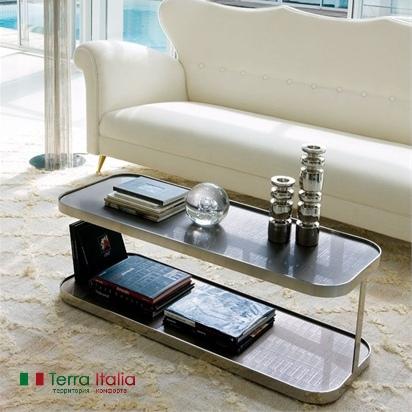 Журнальный столик Paolo