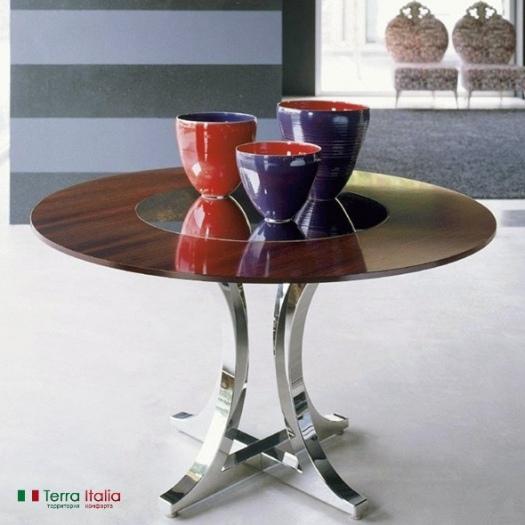 Журнальный столик Romeo tondo