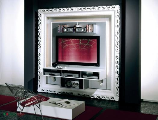 Портал для ТВ Frame Cinema 2