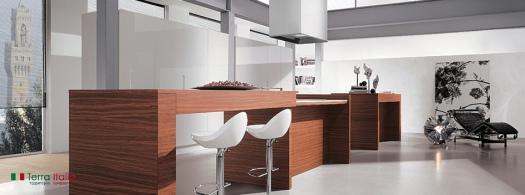 Кухня Contempora 10