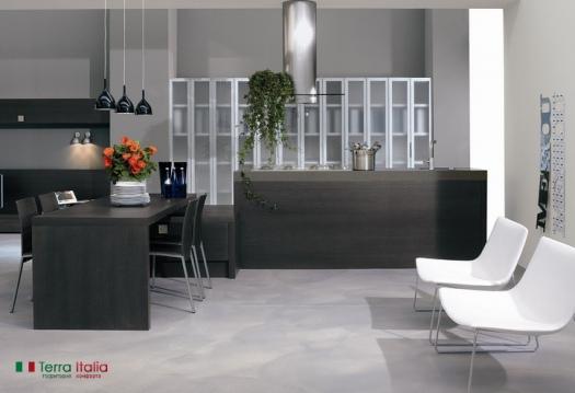 Кухня Moderne 1