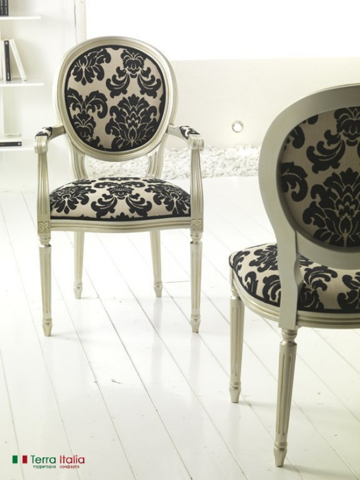 Стул Chair 09
