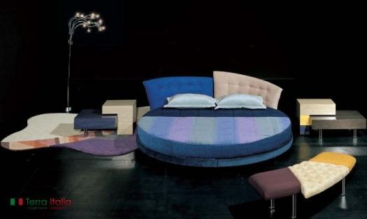Спальня Felix 1