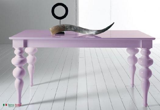 Стол Table 08