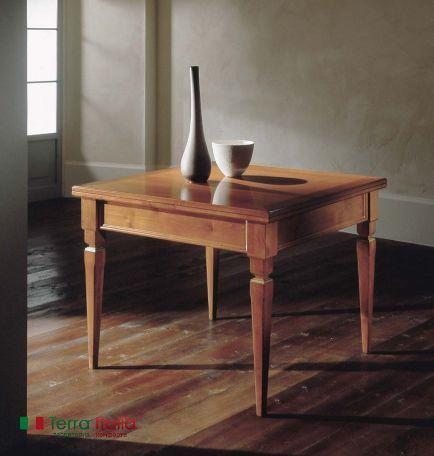 Стол Tavolo 6