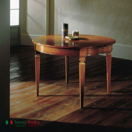 Стол Tavolo 7