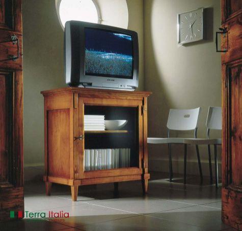 Тумба для ТВ Porta TV