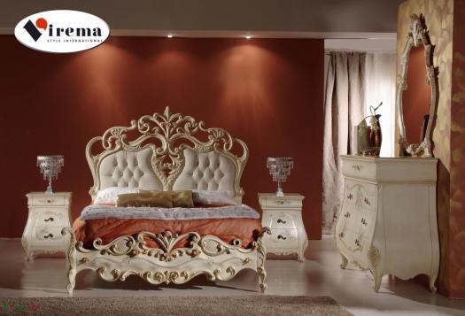 Спальня Morfeo 2