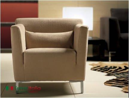 Кресло Lollo