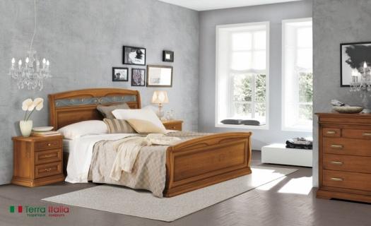 Спальня Monaco 2