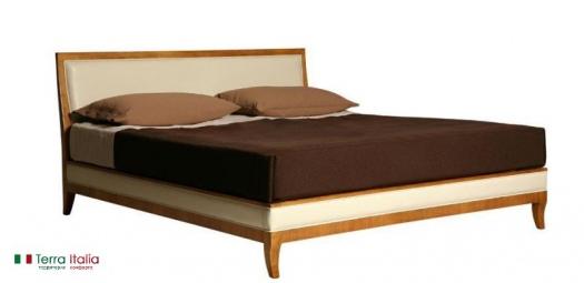 Кровать Sogno