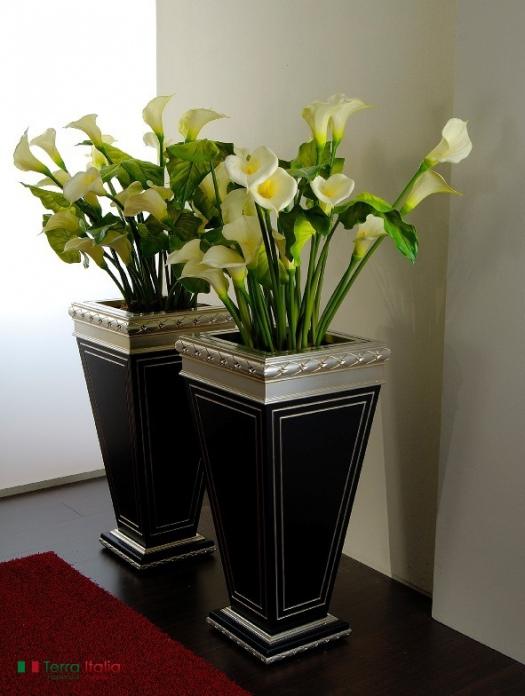 Ваза Vase