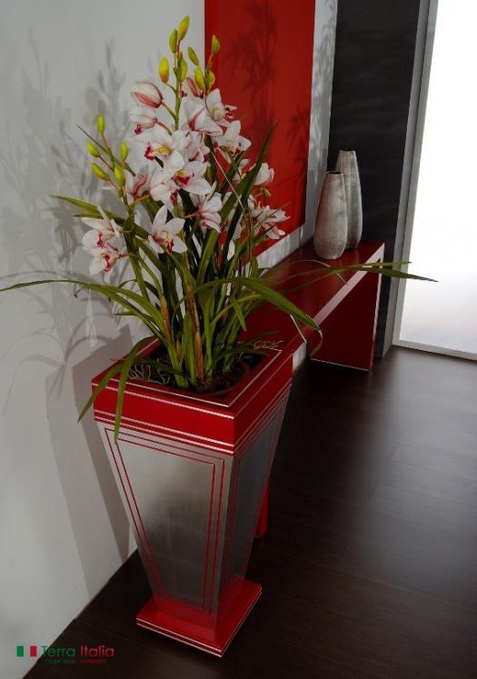 Ваза Vase 5