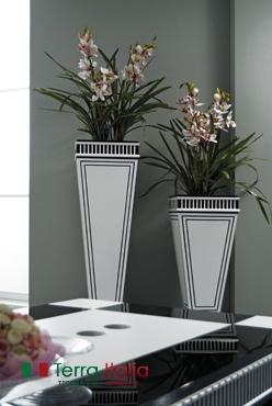 Ваза Vase 2