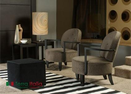 Кресла Verri