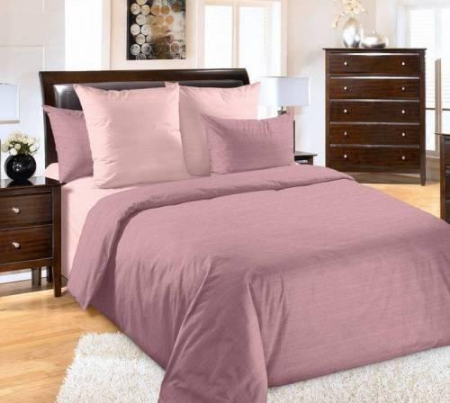 Производство и продажа постельного белья
