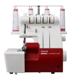 Низкая стоимость на швейное оборудование с гарантией качества от интернет-магазина softorg.com.ua
